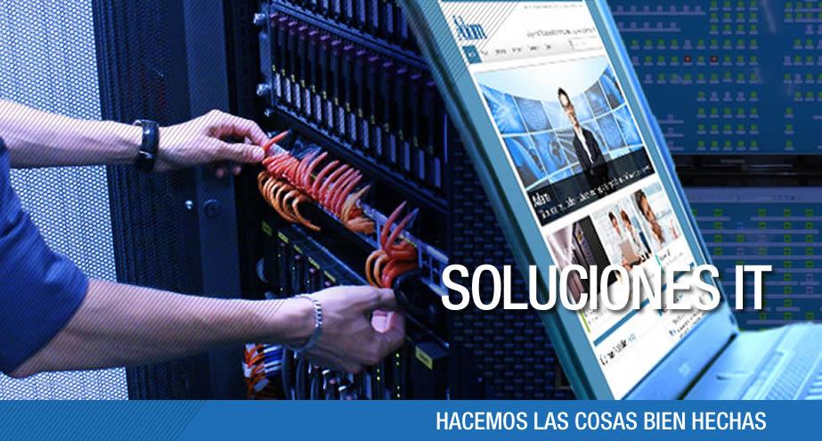 soluciones02