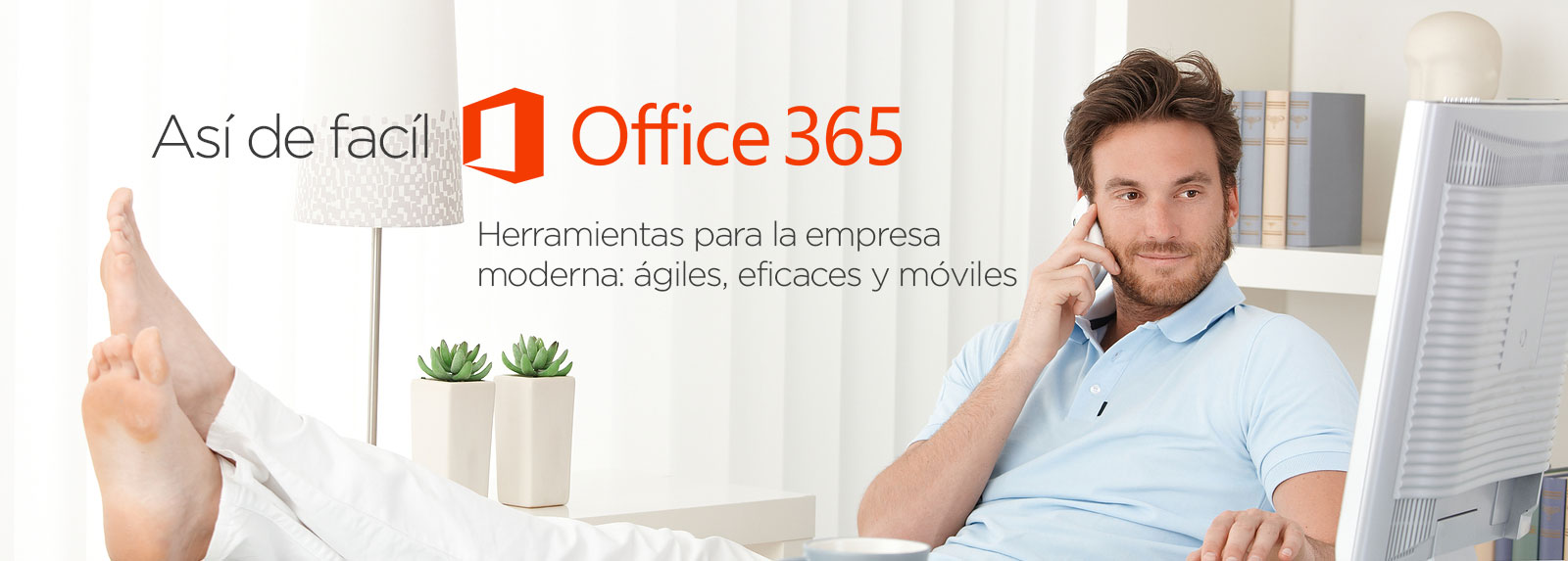 cabecera-office-365