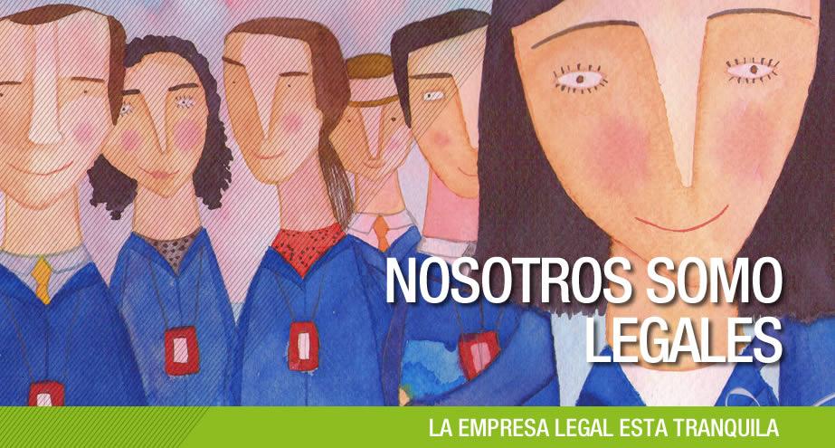 Licenciamiento-03