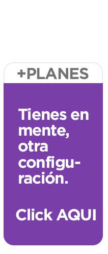 Mas-Planes